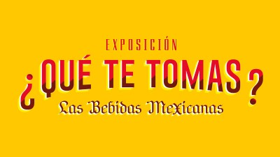 """""""¿Qué te tomas? Las bebidas mexicanas"""", el lado cultural de lo que se bebe diario en México"""