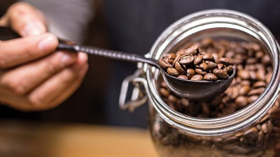 Secretos del café: el perfecto balance entre tueste y molienda