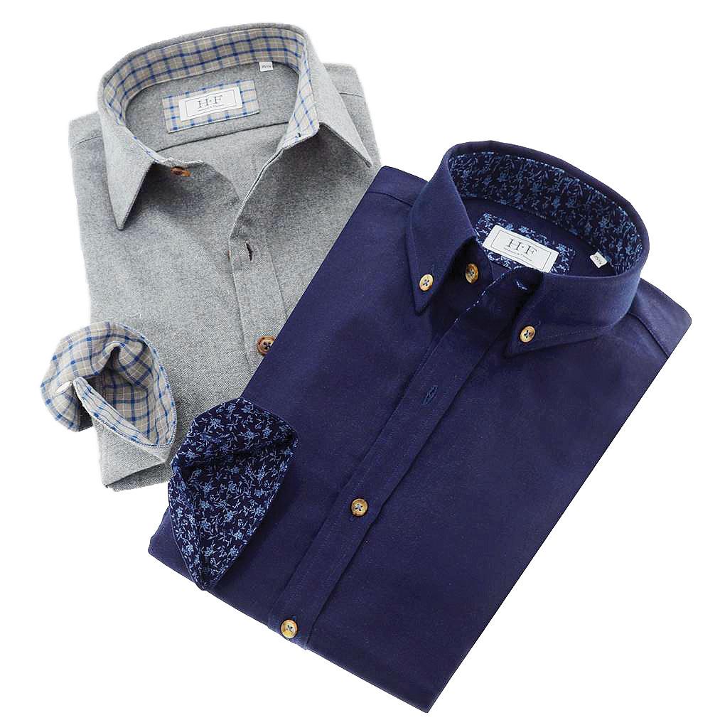 camisas3