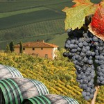 chianti-la-toscana-italia-1024x682
