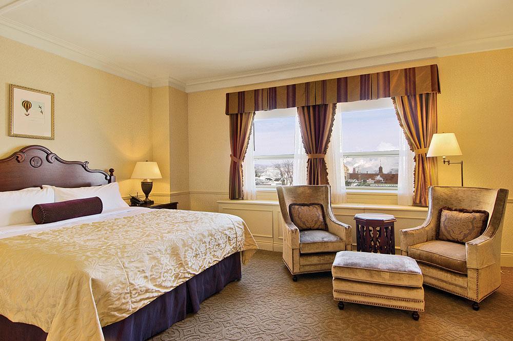 Fairmont_Room_480257_standard