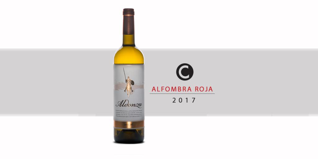 Aldonza Albo 2013