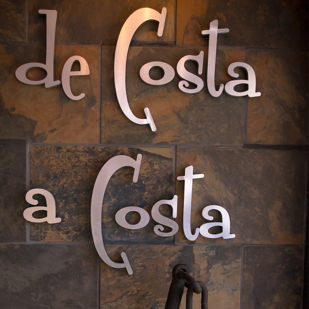 costa2