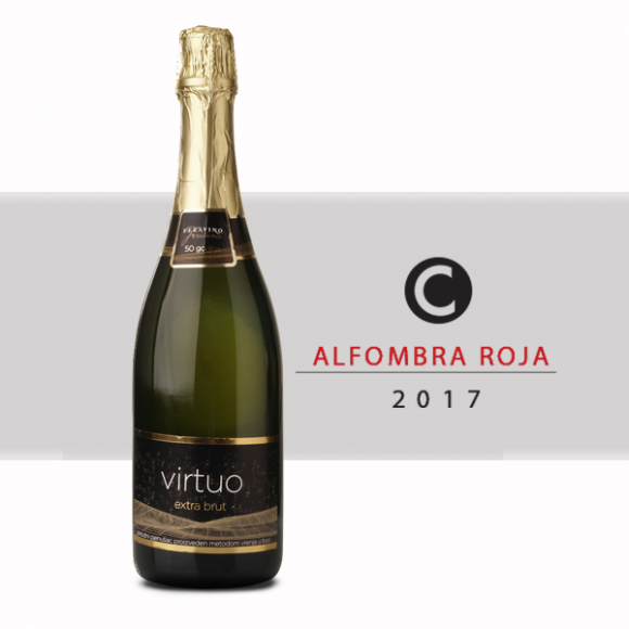 Virtuo Extra Brut