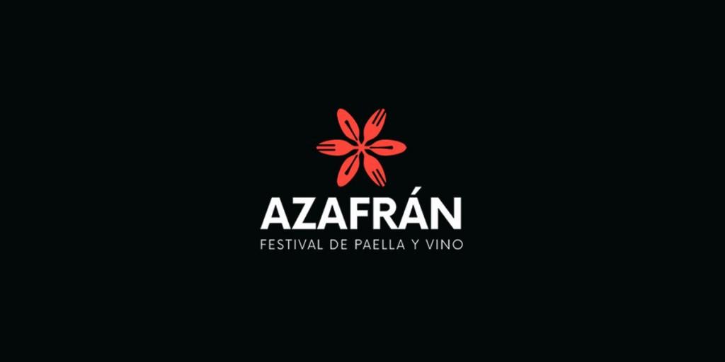 Azafrán Festival de Paella y Vino llega a San Miguel de Allende