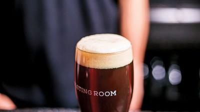 Apreciación sensorial: el paso a paso para descubrir una cerveza