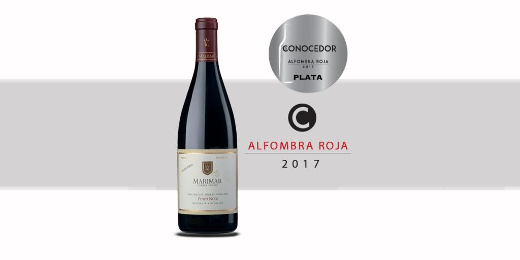 Marimar Pinot Noir