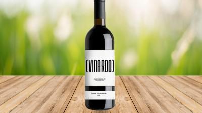 Vinardo, el vino mexicano que debes conocer este verano