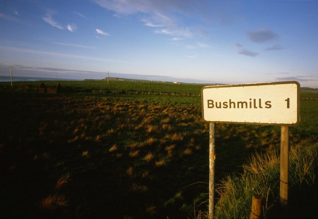 1-BushmillsRoadSignShot7