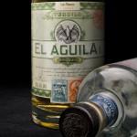 EL_AGUILA_4