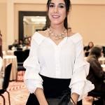 Rebeca Anahuati.
