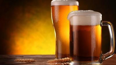 Maridajes con cerveza