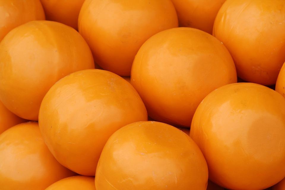 cheese-2180106_960_720