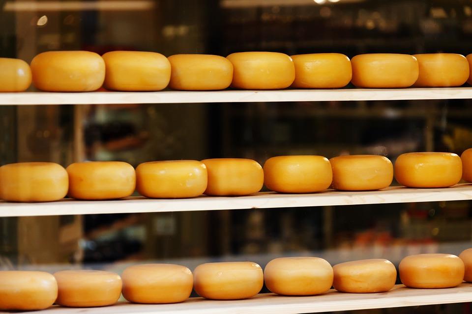cheese-22155_960_720