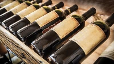 Guía básica y práctica para elegir un buen vino