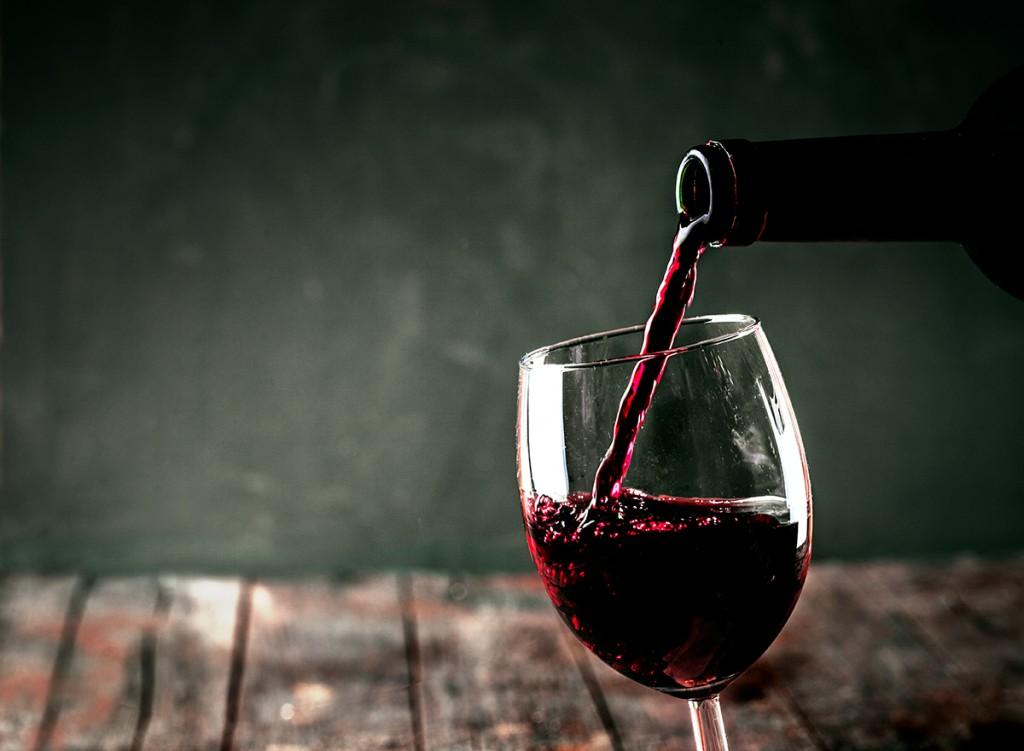 Cinco vinos argentinos que tienes que probar