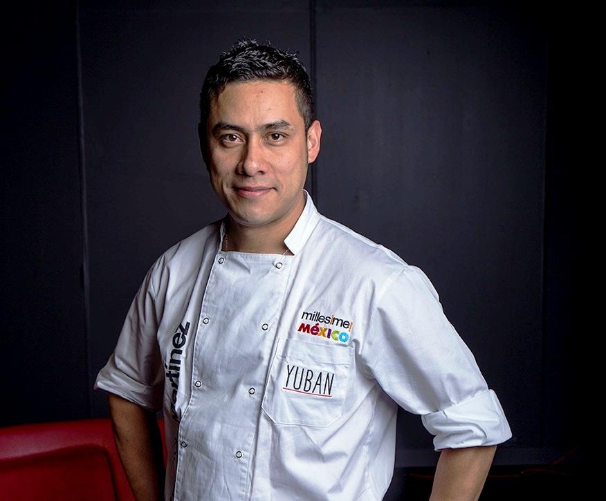 Fernando Martínez Zavala