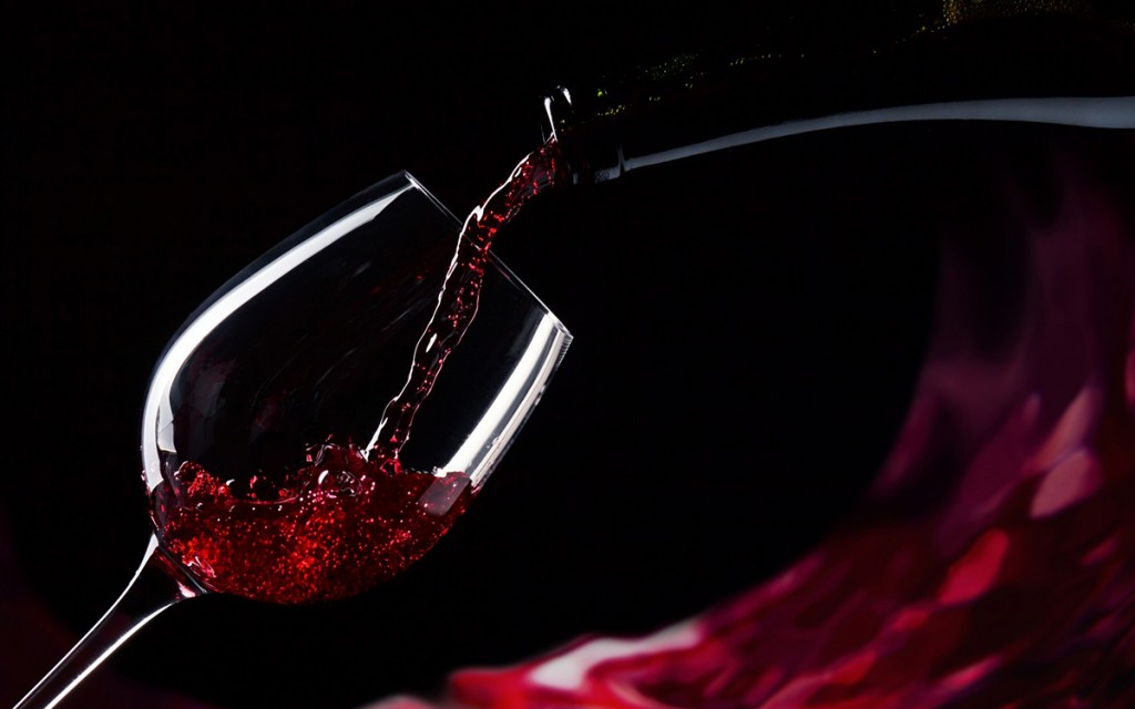 Evolución del vino mexicano