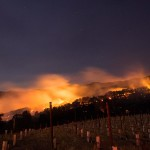 California-Incendios-7