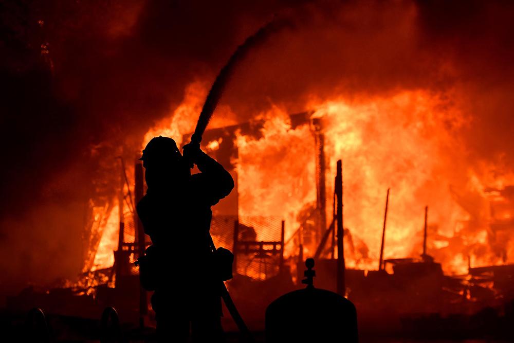 California-Incendios-8