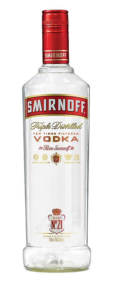 08-botella-Smirnoff