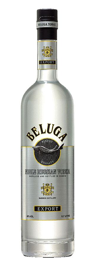 1-Beluga-Noble
