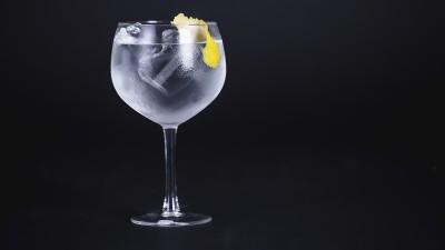 Cocteles con gin además del Gin & Tonic