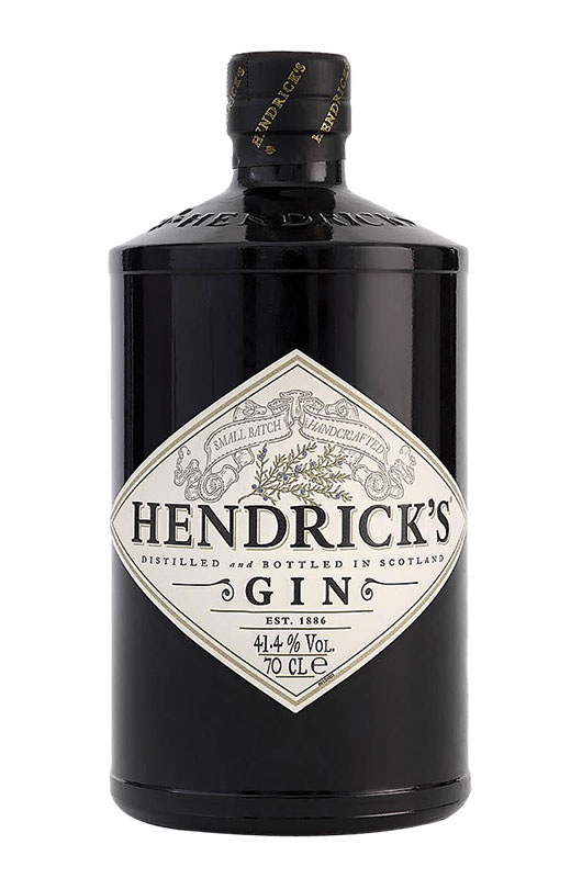 3-HENDRICKS