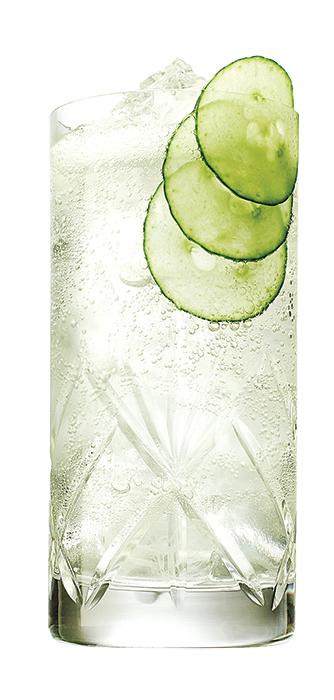 3-Hendrick's-Gin-&-Tonic