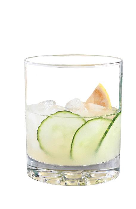 4-Coctel-Toronja-The-Gin-Factory-II