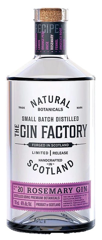 4-The-Gin-Factory