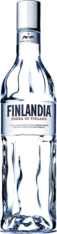 5-FINLANDIA