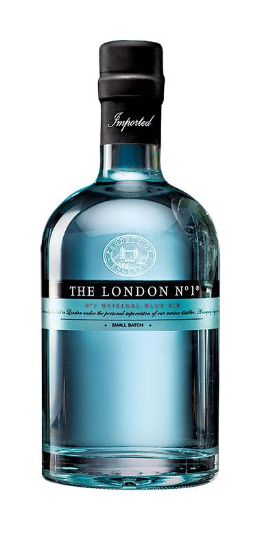 6-The-london-botella