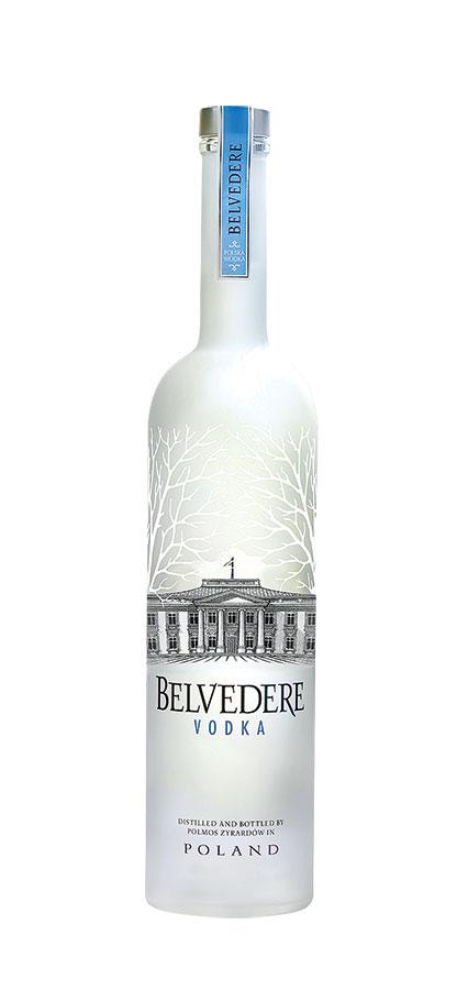 7-Belvedere-Spritz-II