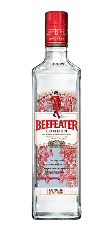 Beefeater-Dry-Bottle-75cl