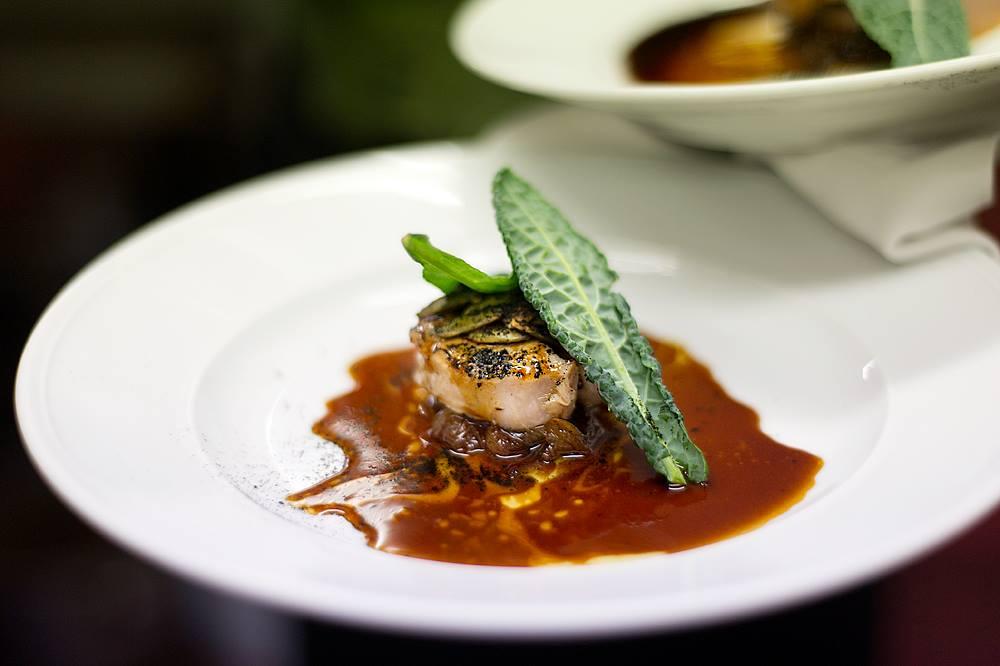 Llega la edición XXII del Festival Gourmet International a Puerto Vallarta