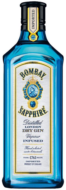 bombay-botellas