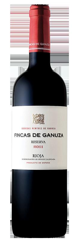 Fincas-de-Ganuza-new-label