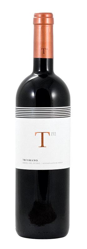 TM-botella-rec
