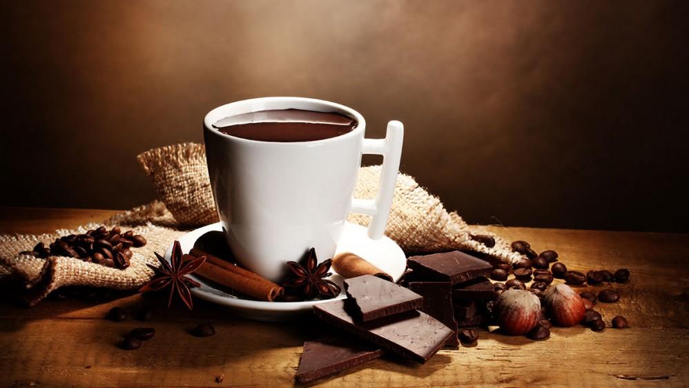 Chocolate: bebida de los dioses (parte 2)