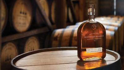 Protegido: Woodford Reserve, regala el bourbon whiskey más completo