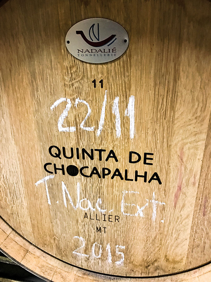 Quinta-de-Chocapalha-(1-of-1)-4-II