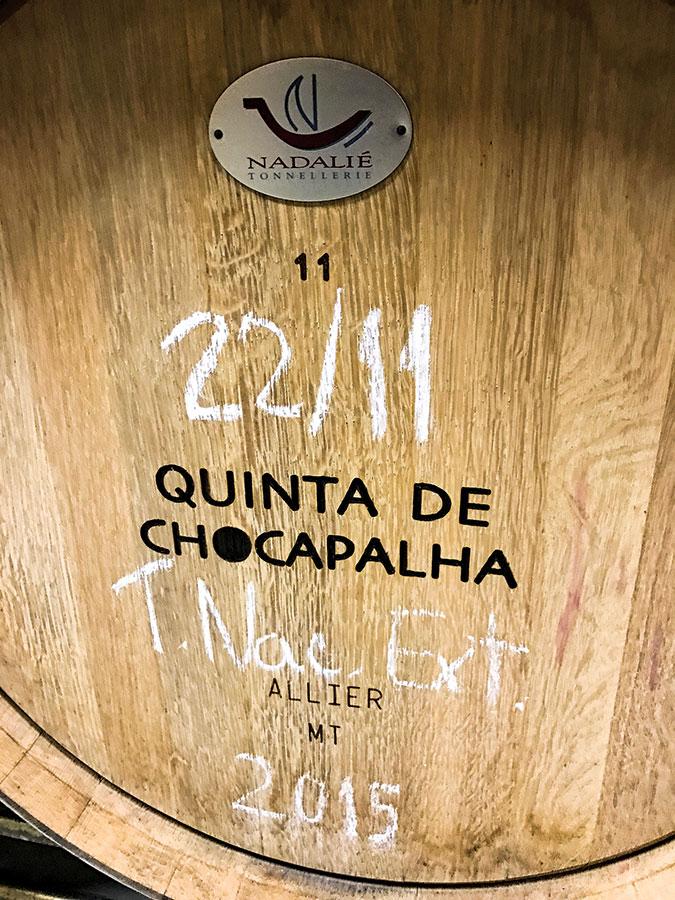 Quinta-de-Chocapalha-(1-of-1)-4-II