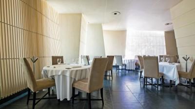 Biko cierra temporalmente, el restaurante se despide de Masaryk