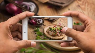 6 Gadgets para los foodies de corazón