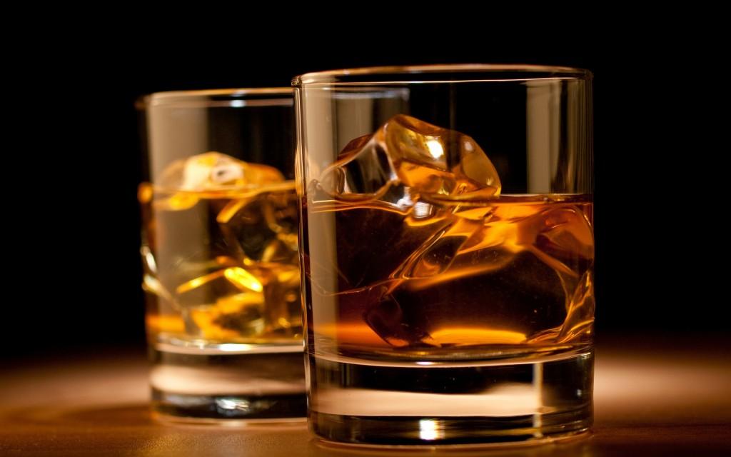 Whiskies para grandes ocasiones