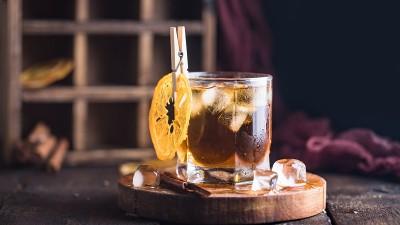Whiskies para grandes ocasiones (2da parte)