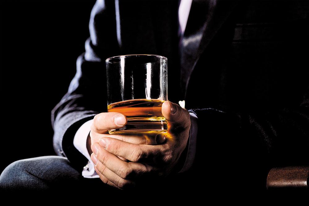 whiskymano2