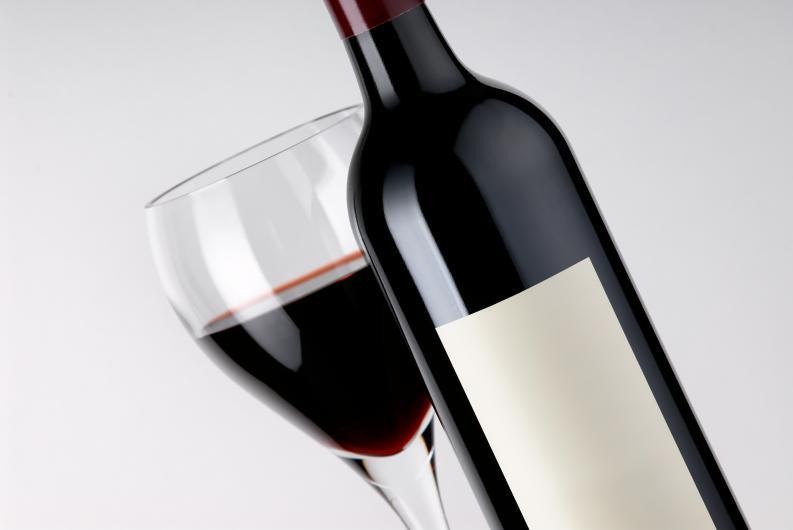 Caracteristicas-de-los-vinos-petit-verdot-1