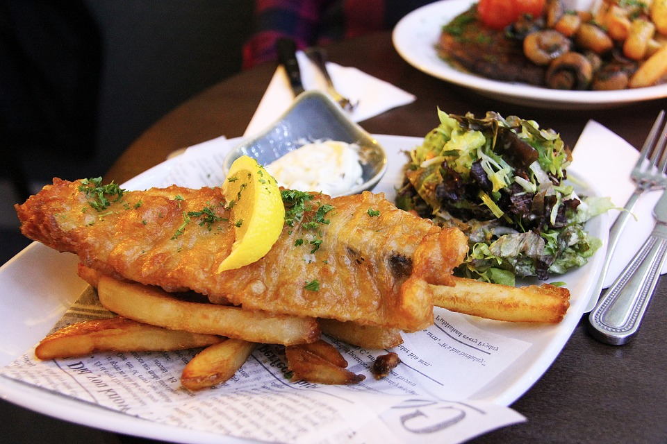 fish-and-chip-3039746_960_720